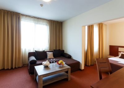 Apartament (1)